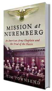 mission-at-nuremberg-book