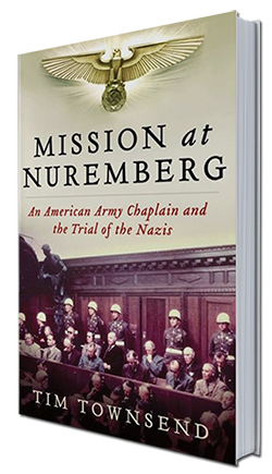 mission-at-nuremberg-book-250