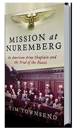 mission-at-nuremberg-book-250